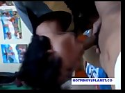 Pinoy Gay Deep Throat