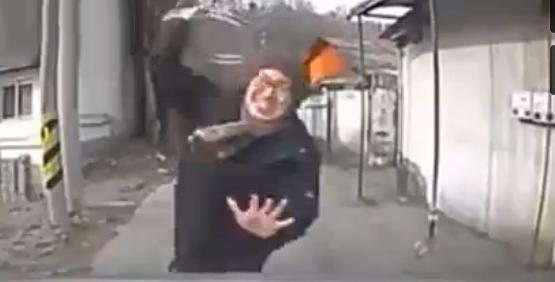 putasgratis videos porno gratis de torbe