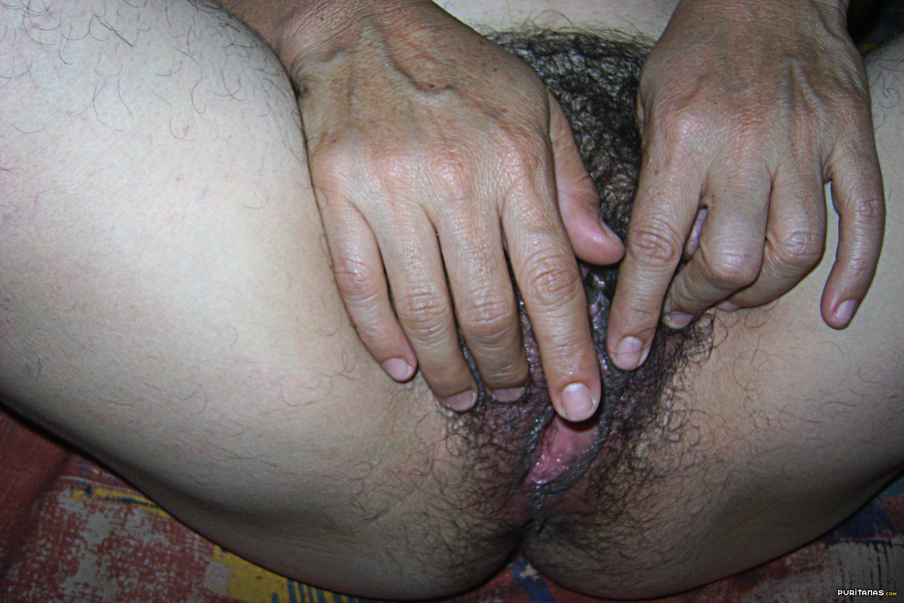 Intercourse position sex sexual