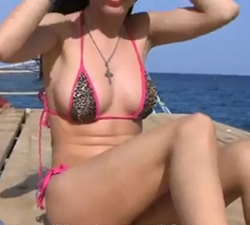 imagen categoria Chicas En Bikini