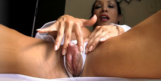 Free cock tease pussy porn pics
