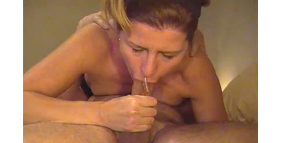 Masturbacion de una madura con su vibrador - 3 part 5