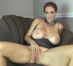 imagen Las putas también se masturban
