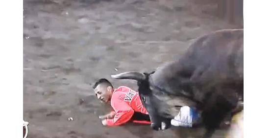 toro porno español sex maduras