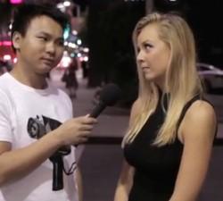 porno asiatico videos gratis transexuales