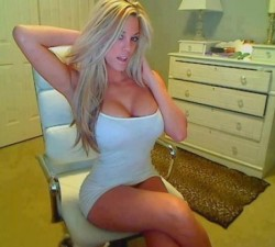 imagen Su mejor cara por webcam