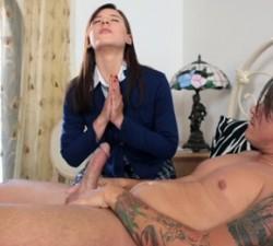 Peliculas porno gratis puritanas virgenes ptima españa Virgenes Xxx Videos Porno Perdiendo Su Virginidad Puritanas Com Pagina 3