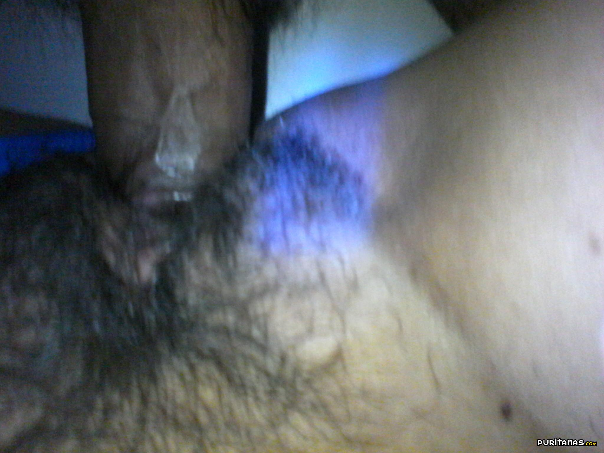 Sexy mexican women nude
