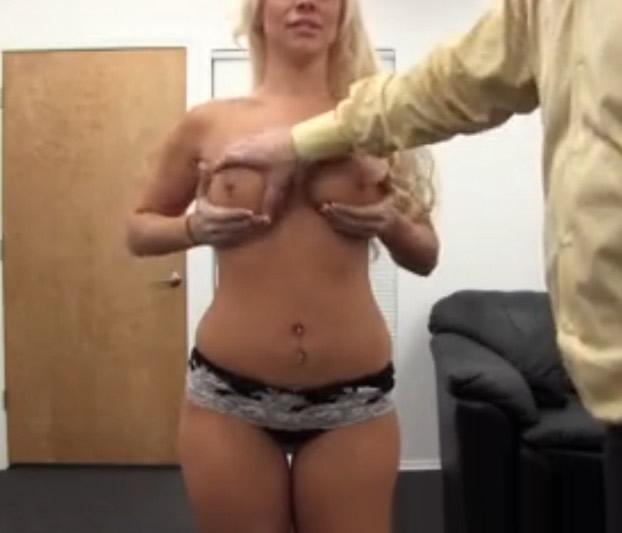 travestis en ponferrada casting porno