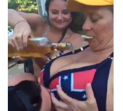 suegras porno videos x de madres
