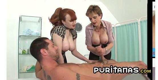 solo gay señoras putas com