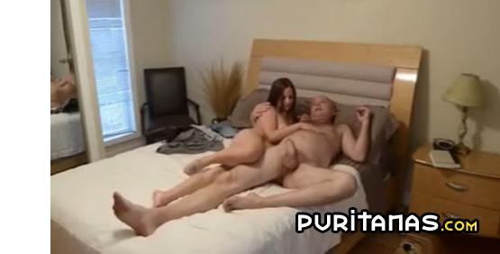 SEXO ADULTOS CON PUTAS VENEZOLANAS PERRAS