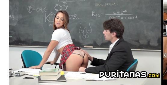Estudiante xxx