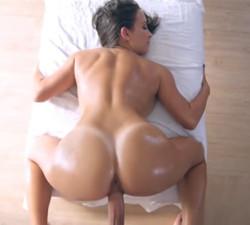 porno videos masajes