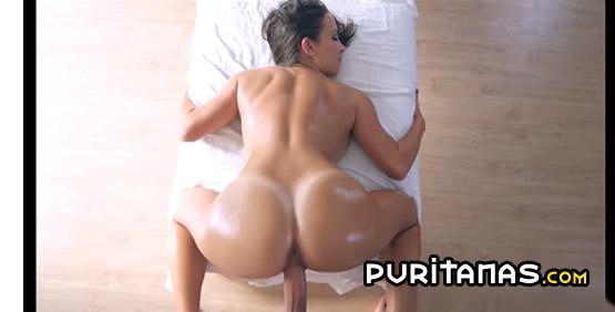 masajes karicias imagenes de putas maduras