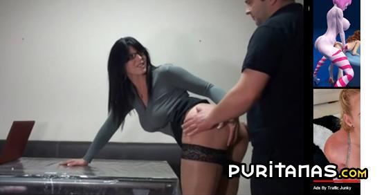 coño bonito videos porno secretarias