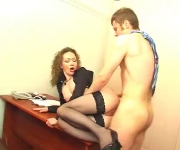 Orgias secretario