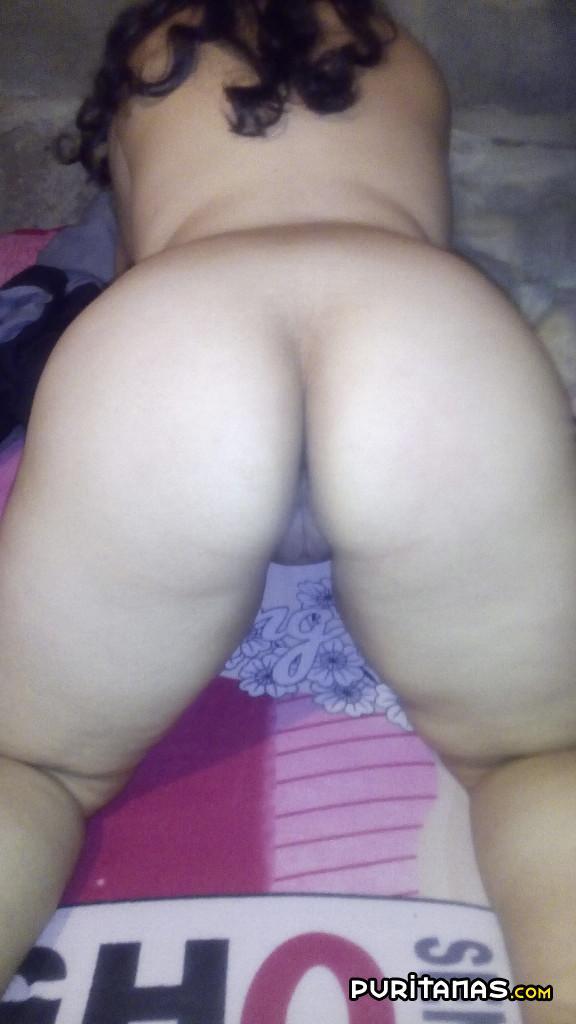 cuernos galeria de gordas putas