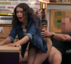 Sex porn images download