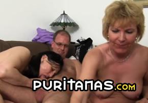 Videos Gratis De Porno Orgias Swingers