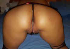 vecinita sexy