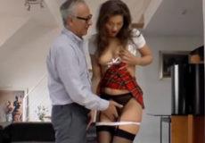 Videos Porno De Chicas Jovenes