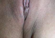 coños depilados
