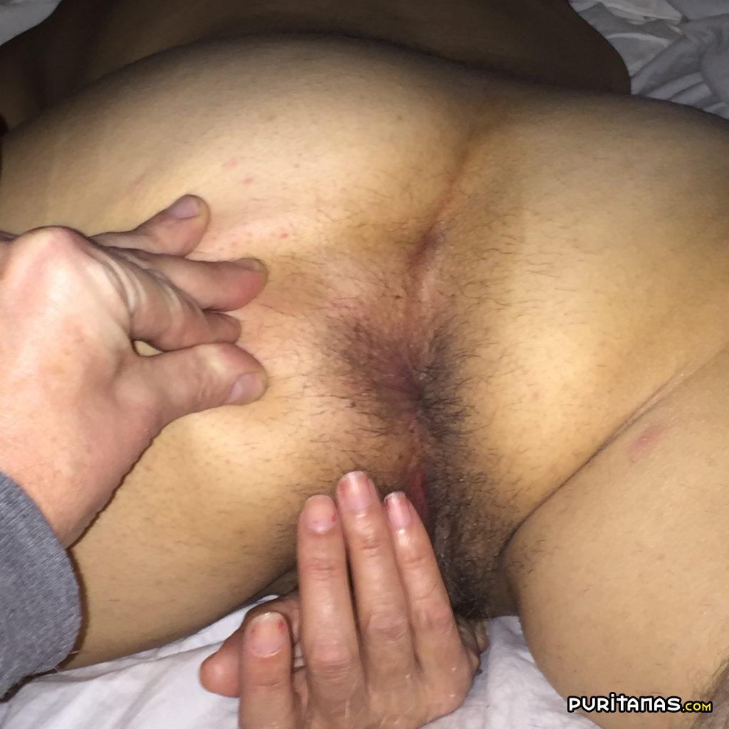 fotos Galeria eroticas de