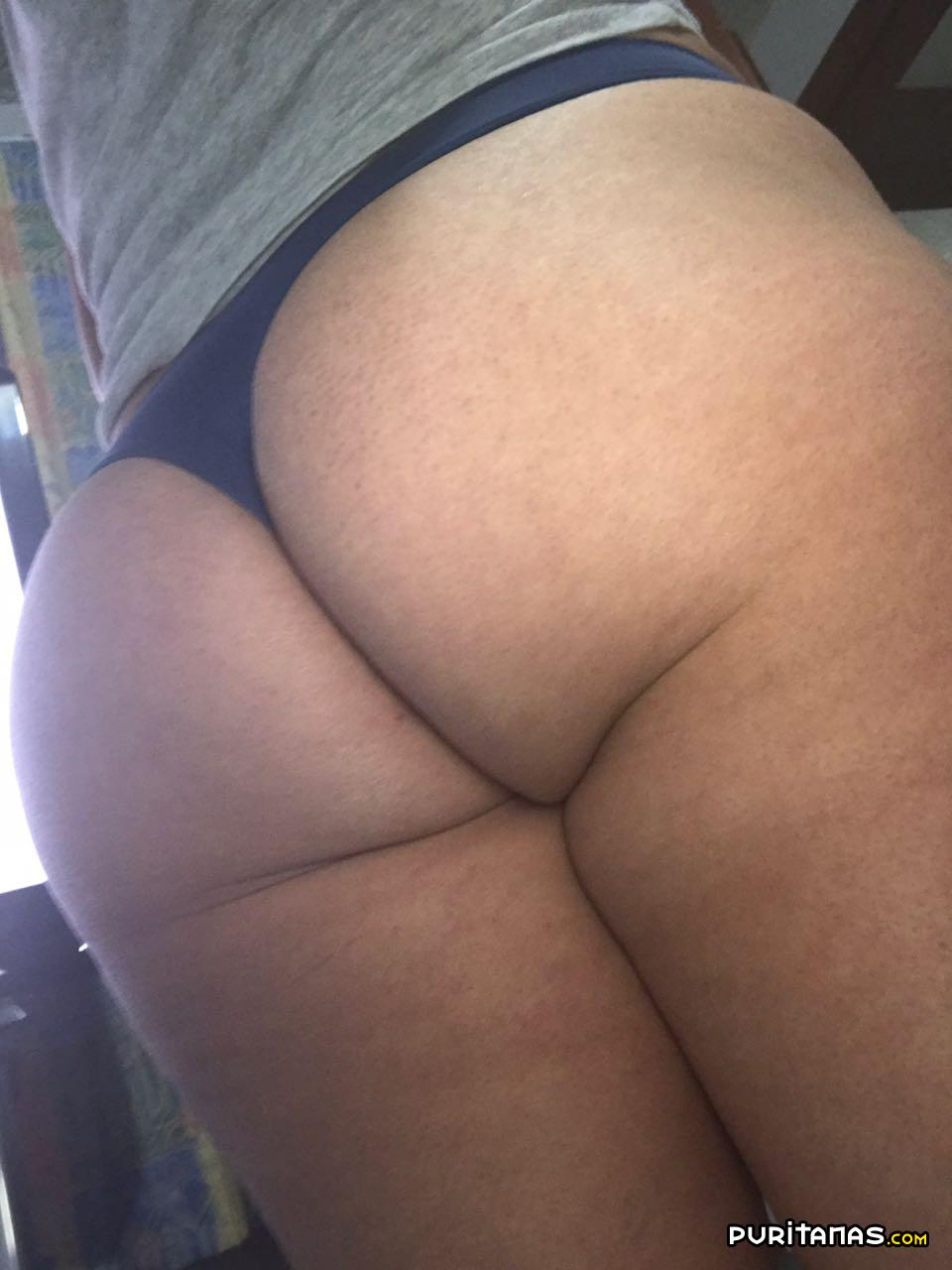 Big booty dick riders