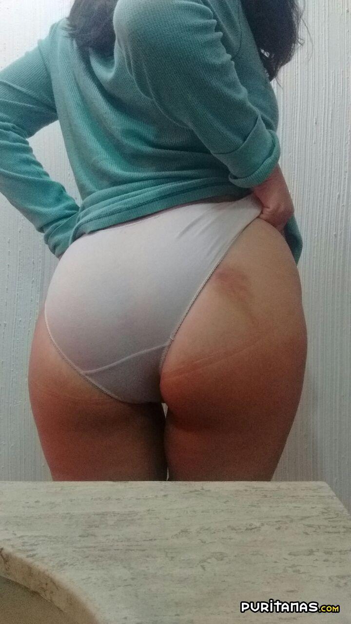 Porno esposas mexicanas