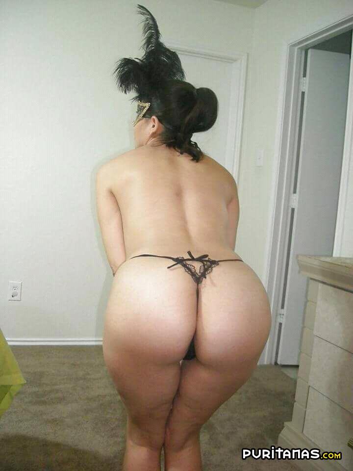 Femdom chastity device video