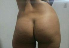 venezolanas desnudas