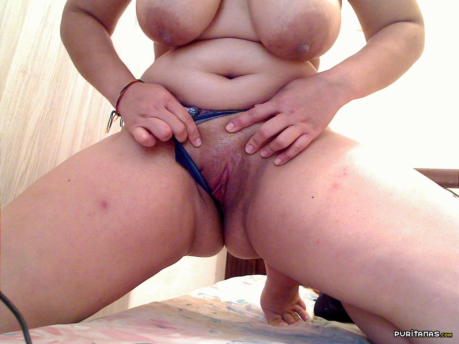Asian and black gay porn bareback pics