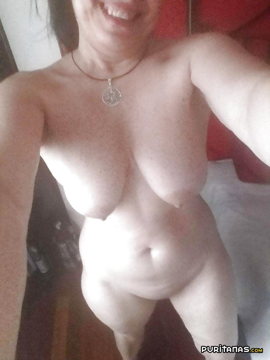 mujeres maduras eroticas