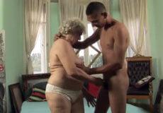 ancianas