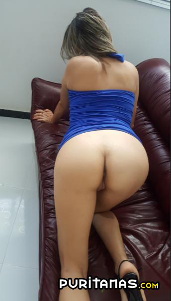 Todo Para Disfrutar Mi Esposa Desnuda Puritanascom