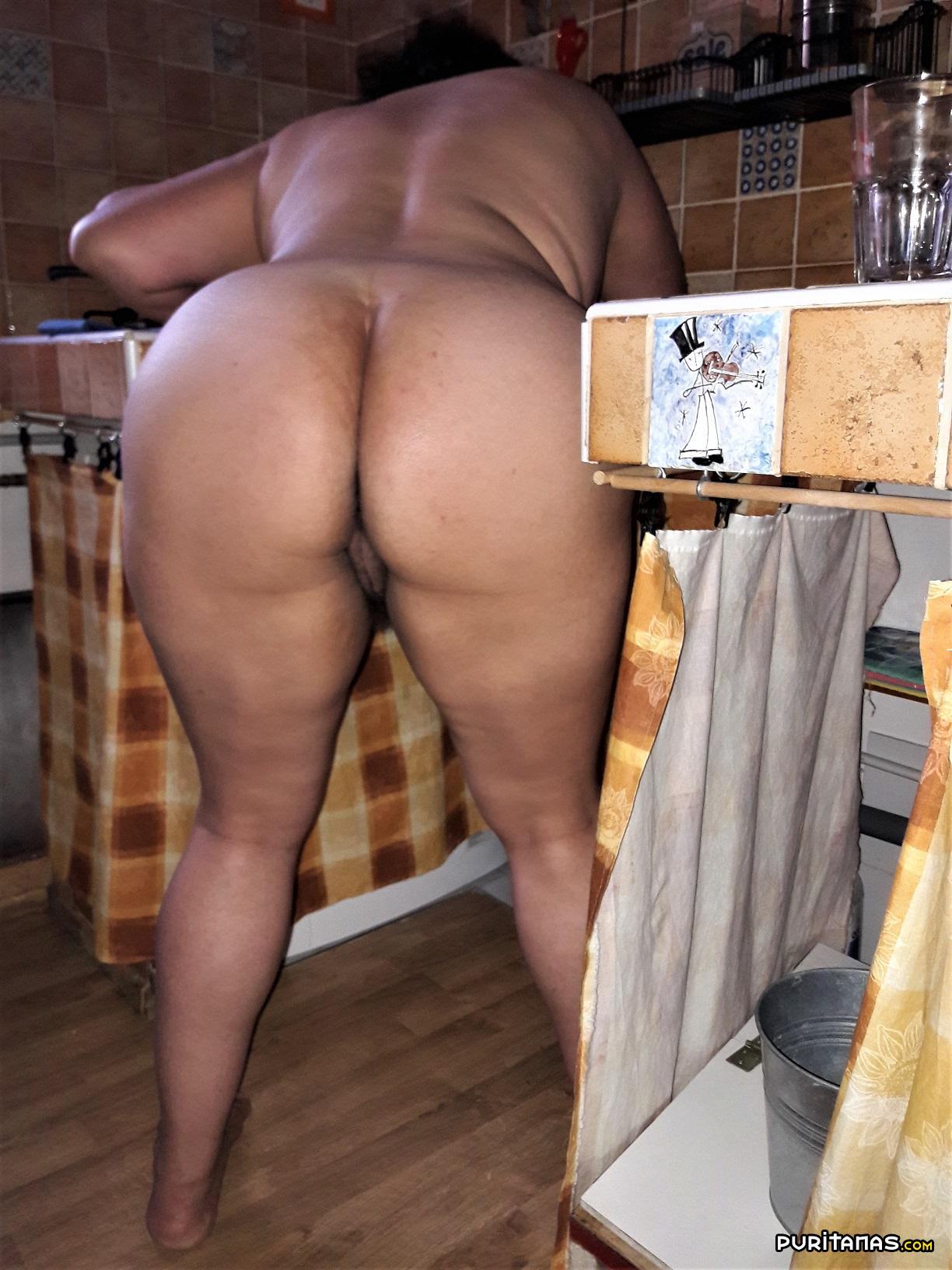 Amas De Casa Videos Porno Gratis ama de casa cachonda y desnuda - puritanas