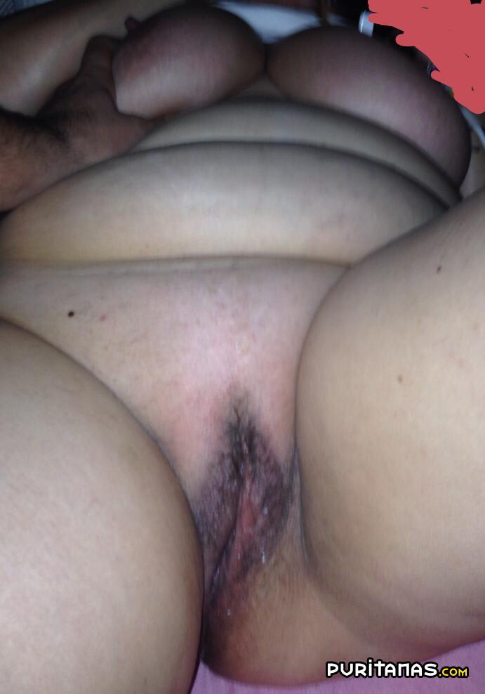 Latinas gorditas desnudas