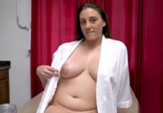 madre 39