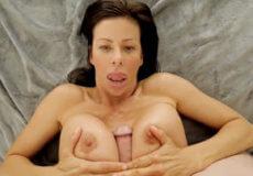 madre 44