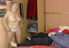 madre 75
