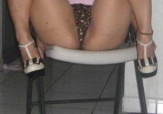 esposas desnudas