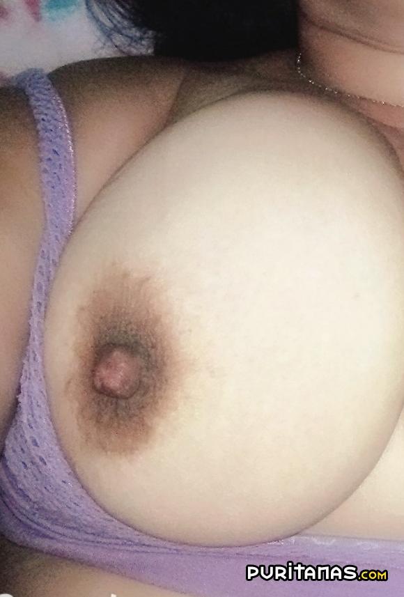 jovencitas con grandes pechos amateur xxx