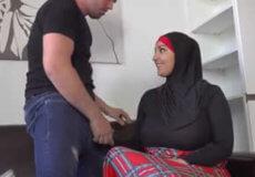 porno gratis fotos chica marroquí follada