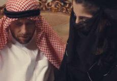 arabes xxx