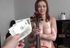 dinero por sexo