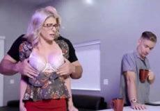 follar por el culo videosdesexogratis