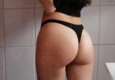 tanguitas sexys
