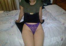 guatemaltecas desnudas