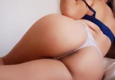chilenas guapas